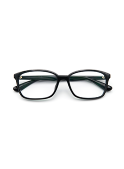 Spectacle for Men</span>